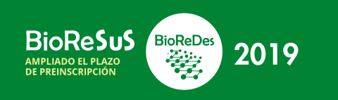 BioReDes Research Summer School (BioReSuS 2019)